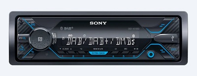 Best head unit for bass
