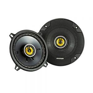 "KA46CSC54 CS 5.25"" (130 mm) Coaxial Speaker System Main Image"