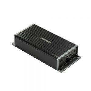 KEY 500W Monoblock Smart Amplifier