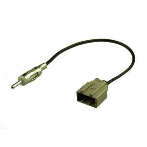AAN2129 KIA to male antenna adaptor Main Image