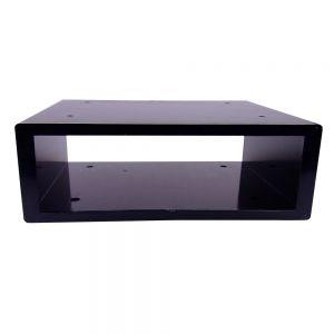 AFC5005 FASCIA Din Size Box Main Image