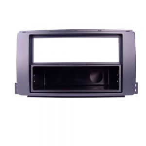 AFC6010 FASCIA Smart For Two double DIN  07 > Main Image