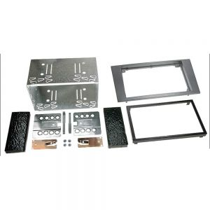 AFK4076 Double DIN Fitting Kit Ford Mondeo 03 > Main Image