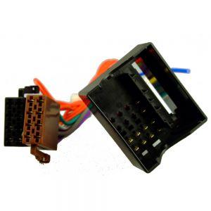 AIS2161 ISO Citroen