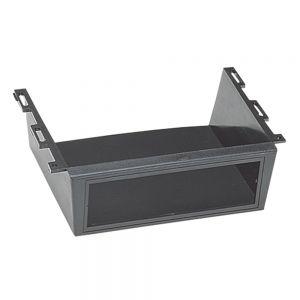 APK5004 Underdash Tray Main Image