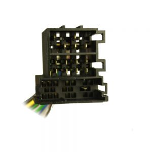 ASC2516 Stalk Interface Fiat CAN Bus Main Image