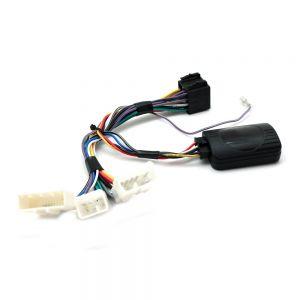 ASC25901 Stalk Interface Subaru 2015> Main Image