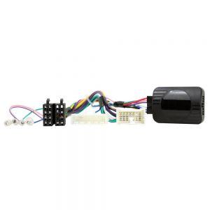 ASC25907 Stalk Interface Renault 2012> Main Image