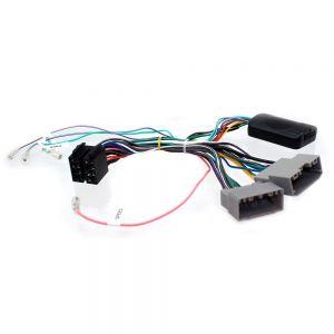 ASC25996 Stalk Interface Chrysler
