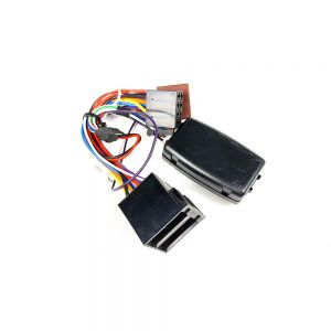 ASC2609 Stalk Interface Vauxhall 98 to 04 Main Image