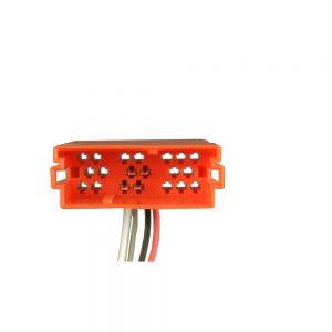 ASC2616 Stalk Interface Peugeot 806 96 to 99 Main Image