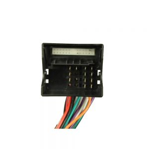 ASC2654A Stalk Interface Ford Quadlock 04 > Main Image