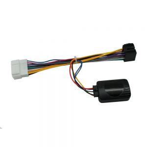 ASC2663A Stalk Interface Honda CRV > 07 Main Image