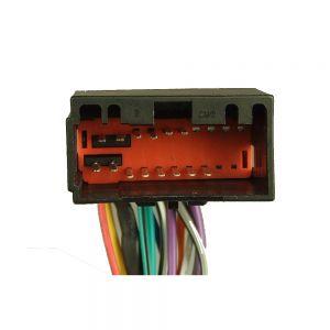 ASC2664 Stalk Interface Jaguar Main Image