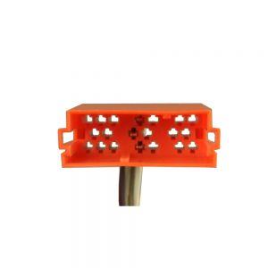 ASC2666 Stalk Interface Relay
