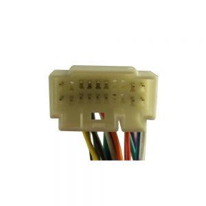 ASC2669 Stalk Interface Suzuki 05 > Main Image
