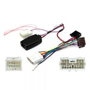ASC2680 Main Image