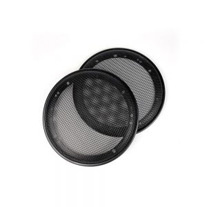 "BBGR6 Speaker Grills 165mm ( 6.5"" ) Main Image"