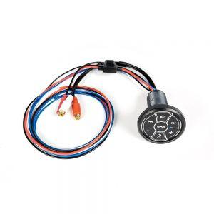 Celsus Universal IP66 Bluetooth Audio Receiver & Controller