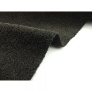 CPC3001 Acoustic Carpet - 1.0M x 2M BLACK Main Image