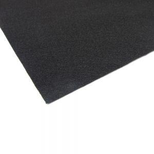 CPC4500 Black Carpet/Trunk Liner - 1.0m x 2.0M Main Image