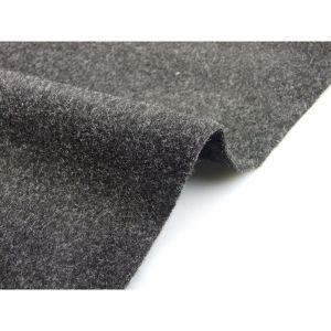 CPC5910 Anthricite Acoustic Cloth 140cm x 70cm Main Image