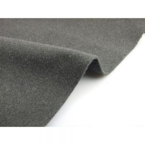 CPC5937 Dark Grey Acoustic Cloth 140cm x 70cm Main Image