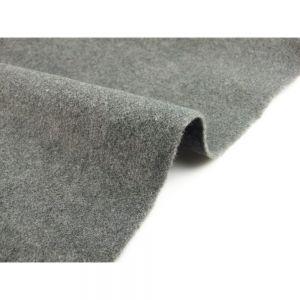 CPC5952 Grey Acoustic Cloth 140cm x 70cm Main Image