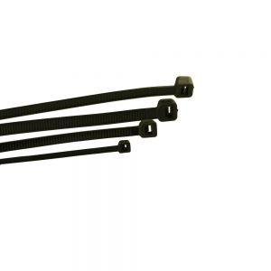 CT100 Cable tie 100mm x 2.5mm [100pcs] Main Image