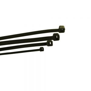 CT300 Cable tie 300mm x 4.8mm [100pcs] Main Image