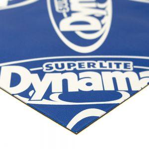 DYN10612 Dynamat Superlite Tri-Pack [3 per pack] Main Image