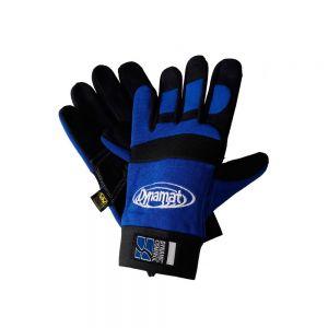 Dynamat Gloves Large