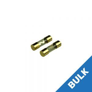 F60-BLK 60A  AGU Fuse [qty 10] Main Image