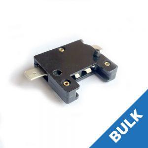 FH407H-BLK Main Image