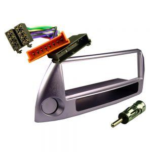 Ford Ka Audio Fitting Kit