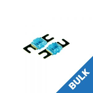 FS100-BLK 100A AFS Fuse [qty 10] Main Image