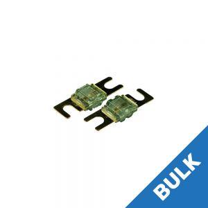 FS150-BLK 150A AFS Fuse [qty 10] Main Image