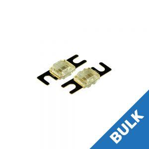 FS80-BLK 80A AFS Fuse [qty 10] Main Image