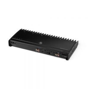 JL1200/1V3 Slash v3 1200W Monoblock Class D Subwoofer Amplifier Main Image