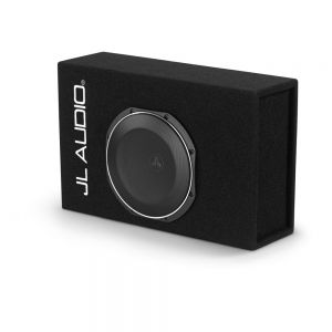JLACP110LG-TW1 Single 10TW1 MicroSub+ with DCD Amplifier