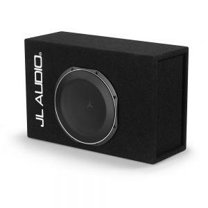 JLACP112LG-TW1 Single 12TW1 MicroSub+ with DCD  Amplifier