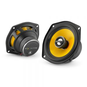 """JLC1-525X C1 5.25"""" (130 mm) Coaxial Speaker System Main Image"""