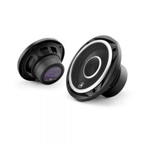 """JLC2-525X C2 5.25"""" (130 mm) Coaxial Speaker System Main Image"""