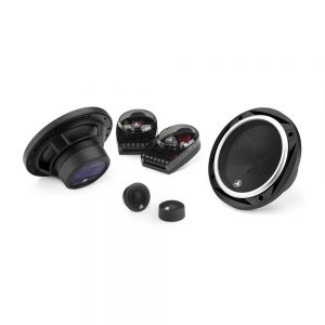"JLC2-650 C2 6.5"" (165 mm) 2-Way Component Speaker System Main Image"