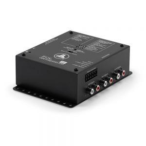 JLFIX-86 OEM Integration DSP with Automatic Digital Equaliser - 4+2 Channel Output Main Image