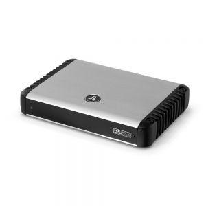 JLHD1200/1 HD 1200W Monoblock Class D Wide Range Amplifier Main Image