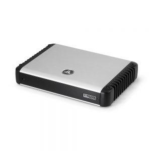 JLHD750/1 HD 750W Monoblock Class D Full Range Amplifier Main Image