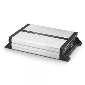 JLJD1000/1 JD 1000W Monoblock Class D Subwoofer Amplifier Main Image