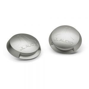 "JLM-LCA-C-W Marine LED Rear Covers For 7.7"" ETXv3 & 6.5"" VeX Speakers Main Image"
