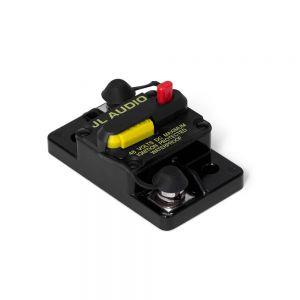 JLM-XMD-MCB-60 JL Audio Waterproof Circuit Breaker - 60 Amp Main Image